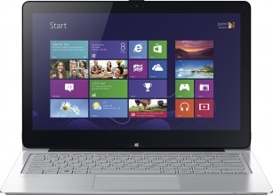 Ремонт Sony Vaio Fit 13A SVF13N2L2RS